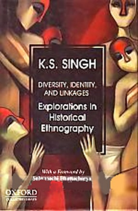 Diversity, Identity, and Linkages: Explorations in Historical Ethnography