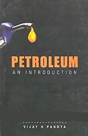 Petroleum: An Introduction