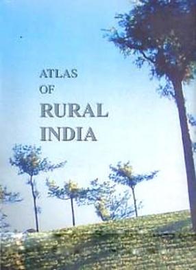 Atlas of Rural India