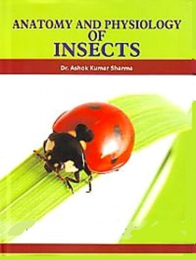 Anatomy and Physiology of Insects