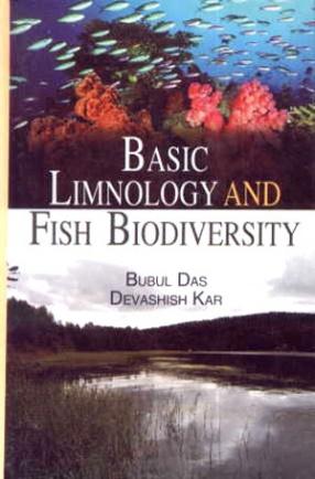 Basic Limnology and Fish Biodiversity