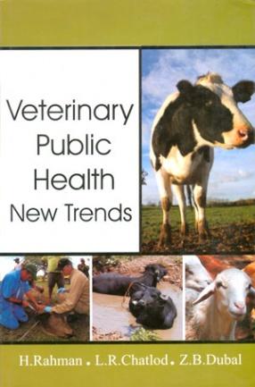 Veterinary Public Health: New Trends
