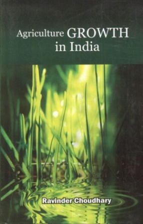 Agriculture Growth in India