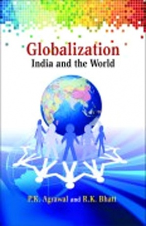 Globalization, India and the World