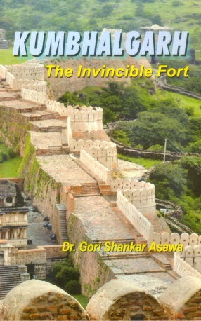 Kumbhalgarh: The Invincible Fort