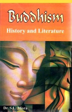 Buddhism: History and Literature