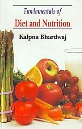 Fundamentals of Diet and Nutrition