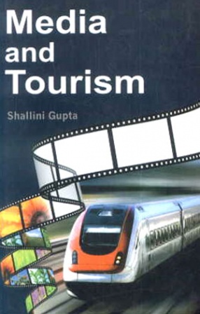 Media and Tourism