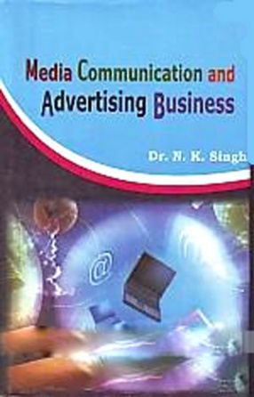 Media Communication and Advertising Business