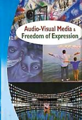Audio-Visual Media and Freedom of Expression