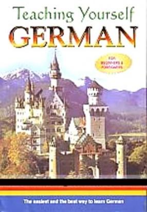 Teaching Yourself German