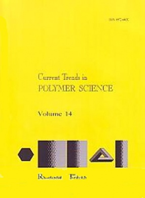 Current Trends in Polymer Science, Volume 14