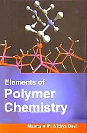 Elements of Polymer Chemistry