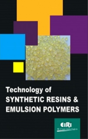 Technology of Synthetic Resins and Emulsion Polymers