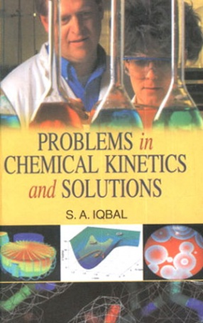 Problems in Chemical Kinetics and Solutions