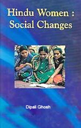 Hindu Women: Social Changes