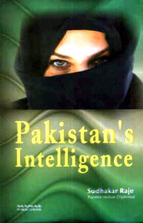Pakistan's Intelligence: Export House of Terror