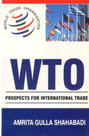 WTO: Prospects for International Trade