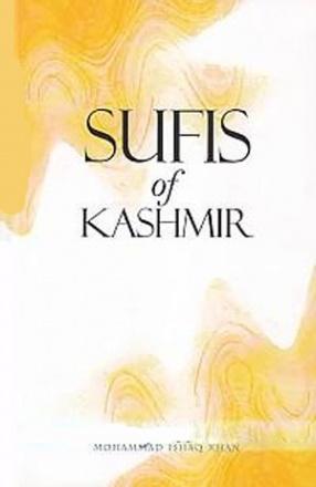 Sufis of Kashmir