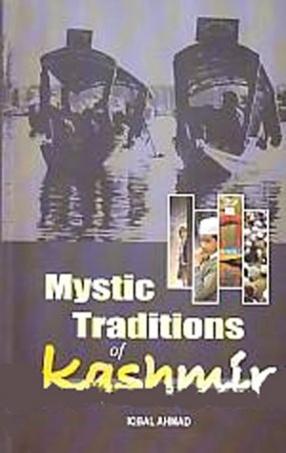 Mystic Traditions of Kashmir