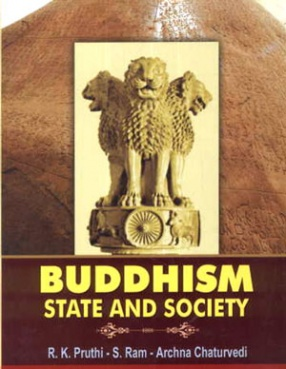 Buddhism: State and Society