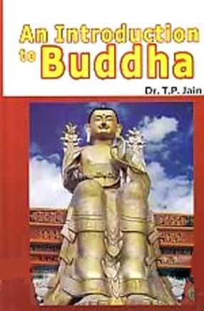 An Introduction to Buddha