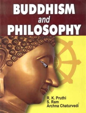 Buddhism and Philosophy