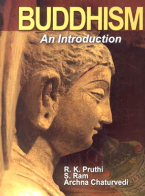 Buddhism: An Introduction