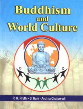 Buddhism and World Culture