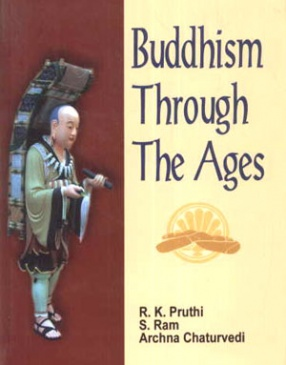 Buddhism Through the Ages