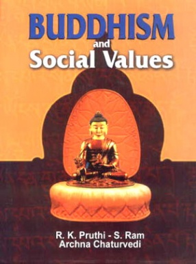 Buddhism and Social Values