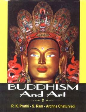 Buddhism and Art