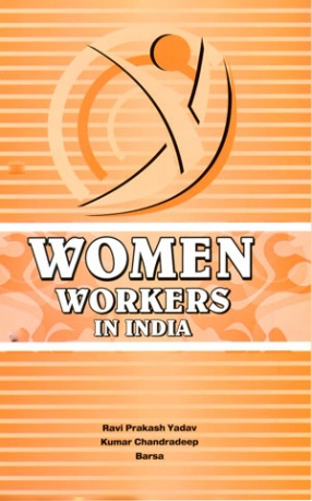 Women Workers in India