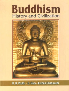 Buddhism: History and Civilization