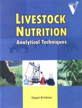 Livestock Nutrition: Analytical Techniques