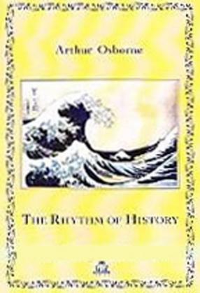 The Rhythm of History