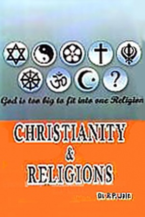 Christianity and Religions