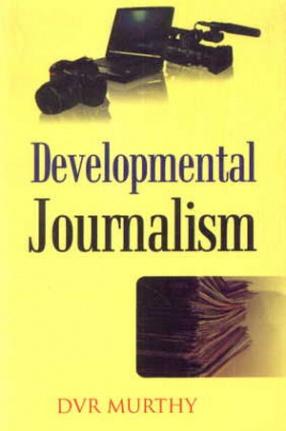 Developmental Journalism