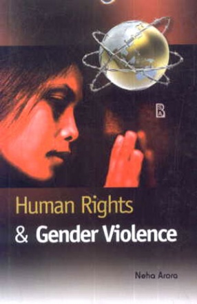 Human Rights and Gender Violence