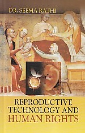 Reproductive Technology and Human Rights