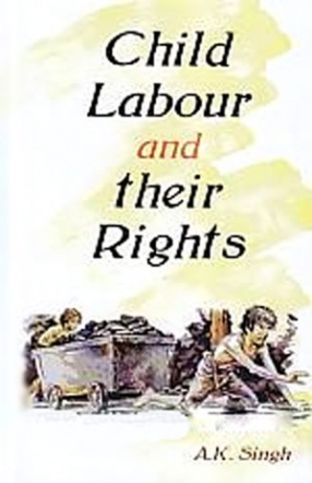 Child Labour and Their Rights