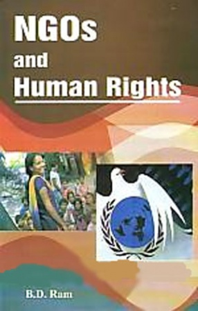 NGOs and Human Rights: Issues and Policies