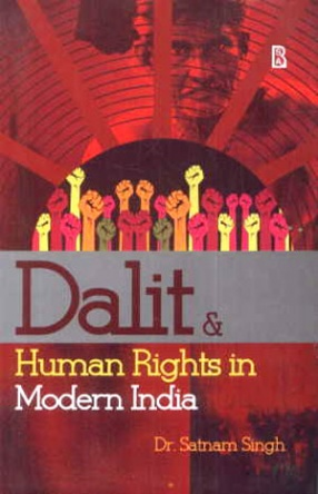 Dalit and Human Rights in Modern India