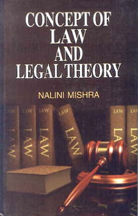 Concept of Law and Legal Theory