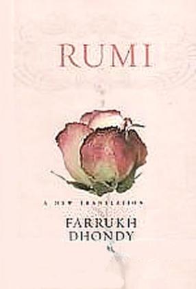 Rumi: A New Translation