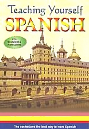 Teaching Yourself Spanish