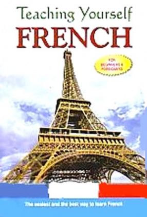 Teaching Yourself French