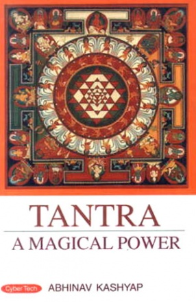 Tantra: A Magical Power