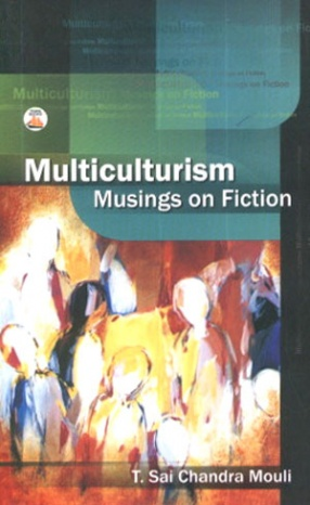 Multiculturalism: Musings on Fiction