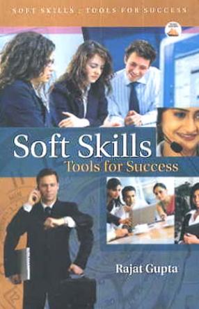 Soft Skills: Tools for Success